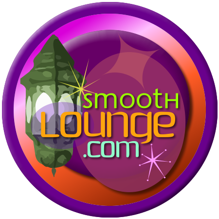 SmoothJazz Last Hour Playlist | SmoothJazz com
